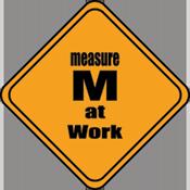 measurem_logo