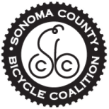 Sonoma County Bicycle Coalition (bicycle advocacy)