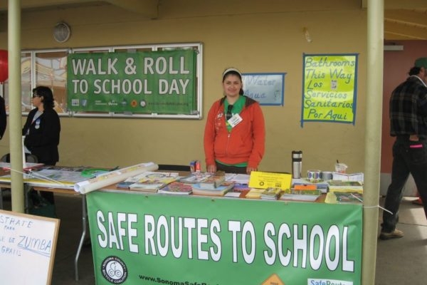 safe-routes
