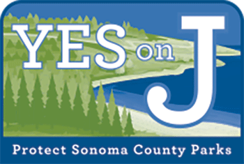 Join SCBC in voting Yes on J!